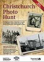 Photo-hunt-Poster[1]